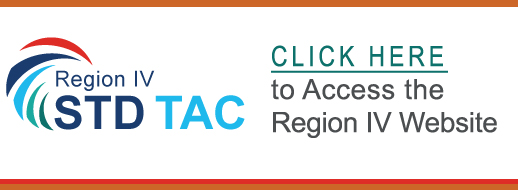 click-here-region-IV